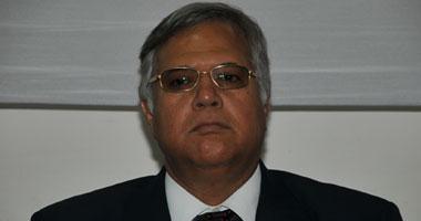 اللواء محسن مراد