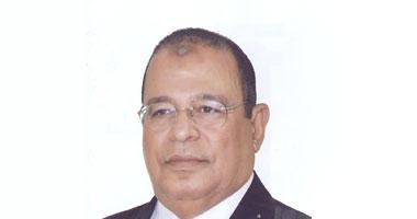 الحاج على رضوان مرشح الوطنى بالساحل : يتهم الإخوان بالفشل S7201029171358