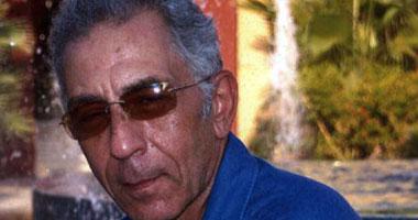 على عبد الخالق: خطاب السيسى أعاد للمصريين أجواء ثورة 30 يونيه