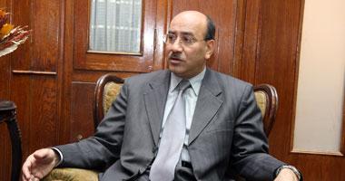 هشام جنينة: مؤتمر صحفى للكشف عن مخالفات بمؤسسات الدولة
