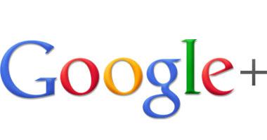 """جوجل تضيف ميزة جديدة على """"+ Google"""" لتحسين الفيديوهات ( تحديث)"""