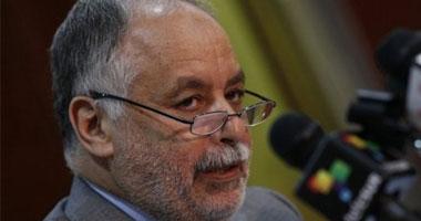 ليبيا تعتزم الإفراج عن آخر رئيس وزراء فى عهد القذافى للعلاج فى الخارج