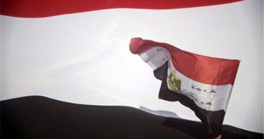 ◄  الرِّهان على الشعوب  ► S7201112124825