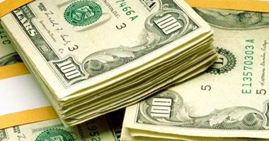 ضبط أفريقى نصب على مصرى بزعم تحويل أوراق سوداء لدولارات أمريكية