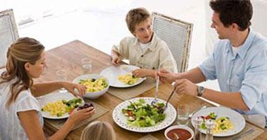 الأطعمة التى تساعد الإنسان النوم s720111583116.jpg