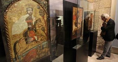 """""""معا نحتفل.. توت ومحرم"""".. الآثار تحتفى بتوافق رأسى السنة المصرية والهجرية"""