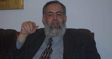 حازم إسماعيل تطبيق للجزية مانع