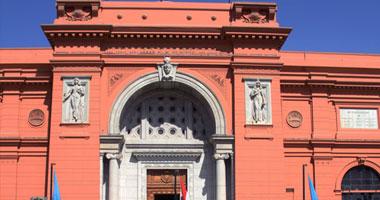 الجمعة.. سفارة ألمانيا بالقاهرة تحتفل بمبادرة إحياء المتحف المصرى