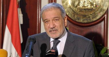 """""""المنظمات النسوية"""" يطالب السلمى بإعلان نسبة النساء فى لجنة صياغة الدستور"""