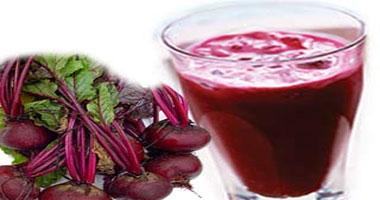 عصير البنجر يزيد من قدرة s720112183443.jpg