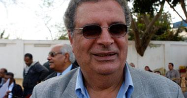 أحمد دراج
