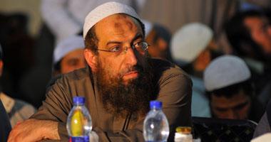 الدكتور ياسر برهامى نائب رئيس الدعوة السلفية