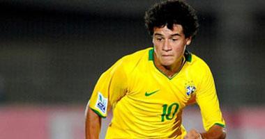 البرازيل تسحق بنما بالأربعة.. وتتصدر المجموعة الخامسة S7201127123140