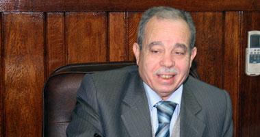محمد عيد سالم