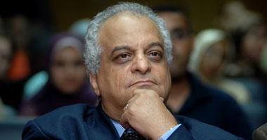 الإسلامبولى:منح أحمد منصور الجنسية القطرية أو التركية لا يمنع تسليمه لمصر
