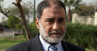 المهندس عمر عبد الله عضو المجلس الأعلى لنقابة المهندسين سابقاً