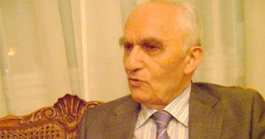 وزير خارجية تركيا الأسبق: الحزب الحاكم فقد شعبيته بسبب أخطائه السياسية والاقتصادية