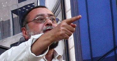 """""""الحرية والعدالة"""" يصدر بيانًا يدين القبض على مجدى حسين ونصر عبد السلام"""