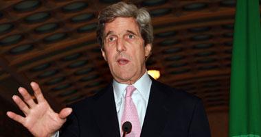 كوريا الجنوبية والولايات المتحدة تتعهدان بمواصلة تحالفهما القوى