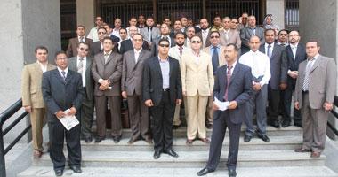 الخطة الأمنية لوزارة العدل لتأمين المحاكم من الشغب s720114131543.jpg