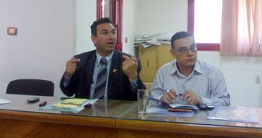 الإعلام ومتحدى الإعاقة فى مؤتمر بسوهاج s720114144926.jpg