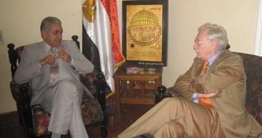 حمدين صباحى ببيلا النموذج الفرنسى الأنسب للحكم فى مصر s720115152345.jpg