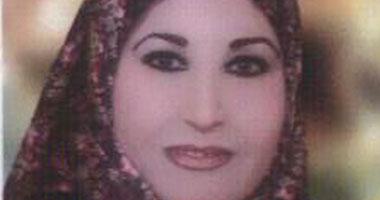 محامية قتيل محكمة فاقوس تتهم الداخلية بالتقصير فى حمايته s72011517113.jpg