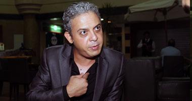 السجل الجنائى للإرهابى الهارب معتز مطر مدلس الإخوان المجرمين