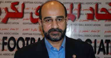 رسميا.. استاد الإسكندرية يستضيف مباريات الرجاء بدلاً من الحدود
