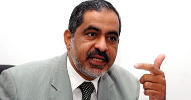 """""""الوسط"""" أول حزب بمطروح يقدم قائمة مرشحيه لـ""""الشعب"""""""
