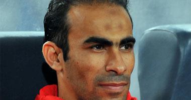 لجنة الكرة بالأهلى تُكلّف عبد الحفيظ بتغيير فندق الإقامة بجنوب أفريقيا