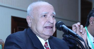 الهرم قائم بأعمال رئيس حزب s720119122745.jpg