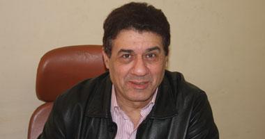"""إعلاميو النيل: """"الأمير"""" وعدنا بتقديم مدحت شلبى على """"الفضائية والثانية"""""""