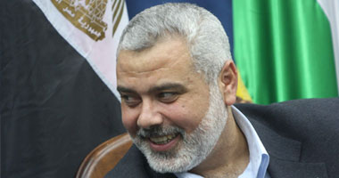 """""""داخلية"""" حماس: أموال وأحزاب عربية تدعم """"مشبوهين"""" لتخريب أمن غزة"""