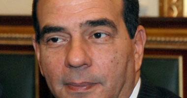 أبوالعلا: الجيش تأخر فى نفى شائعة اختراق طائرات إسرائيلية لمصر