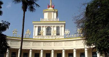 """المركز الثقافى الصينى ينظم الدورة الثانية لمسابقة الأغنية الصينية """"مصر تتغنى"""""""