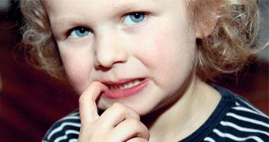 أنواع الكذب الأطفال s720121185736.jpg