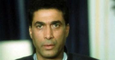 """رواد تويتر يحيون الذكرى الـ11 لرحيل إمبراطور السينما المصرية """"أحمد زكى"""""""