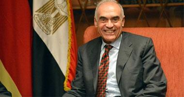 مدير المعهد الدبلوماسى: مصر ستركز خلال الفترة القادمة على أفريقيا