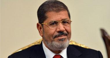 الأسوشيتد برس: مرسى اتخذ أجرأ