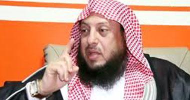 الشيخ محمد الزغبى