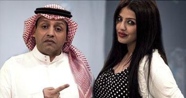 """البرنامج الكوميدى """"واى فاى"""" على mbc1 يوميا فى رمضان"""