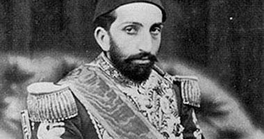 السلطان عبد الحميد الثانى وجدل لا ينتهى.. صاحب مجزرة الأرمن الذى يحبه أردوغان