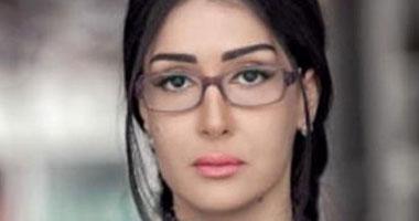 حلقة صادمة للمشاهدين من مسلسل مع سبق الإصرار اليوم السابع