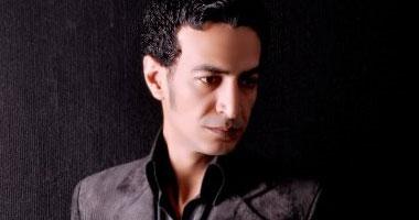 """سمسم شهاب: أغنية """"الإحساس نعمة"""" تعبر عن حالة الأسرة المصرية حالياً"""