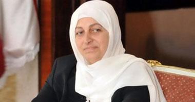 تيار المستقبل يؤكد العمل على تذليل الخلاف وصولا لتشكيل حكومة لبنانية