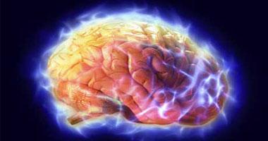 أعراض سرطان المخ وأعراض تحدد موقع الورم