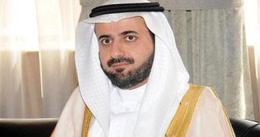 وزير الصحة السعودى: الاتفاقية مع منظمة الهجرة ستساعد على إيواء النازحين اليمنيين