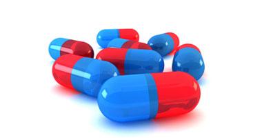 دراسة:المضادات الحيوية قد تغنى عن إجراء عمليات استئصال الزائدة