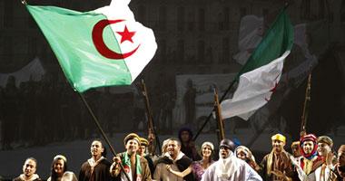 التضخم السنوى فى الجزائر يتراجع بشكل طفيف فى يناير